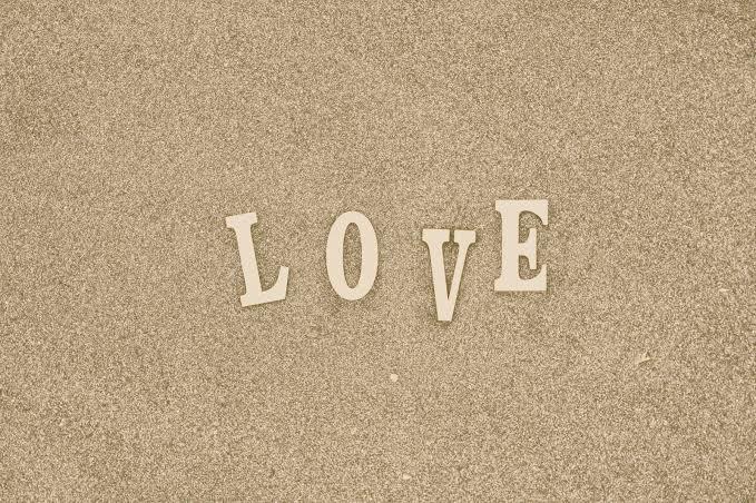LOVEマーク