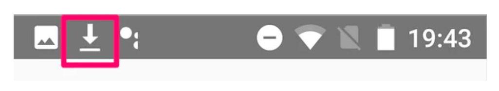 ワクワクメールアプリ版登録4